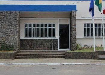 Legislativo de Carapebus (RJ)