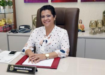 Francimara Barbosa Lemos