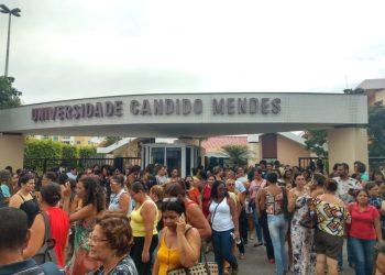Concurso de Conceição de Macabu (RJ)