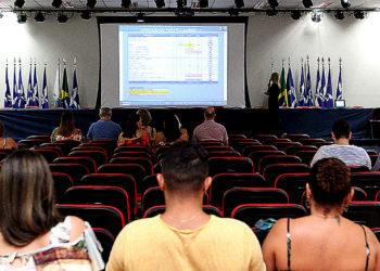 Saúde em Macaé-RJ