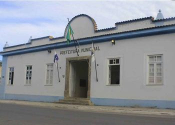 Prefeitura de Silva Jardim (RJ)
