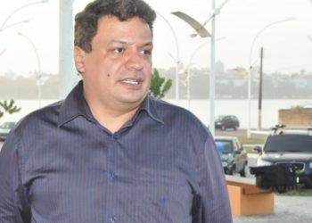André Braga - Macaé-RJ