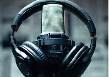 Vazamento de áudio
