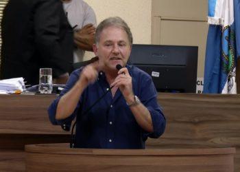 Charlinho Busatto