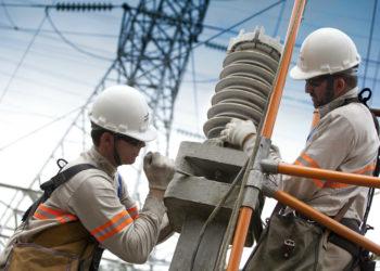 Corte de Energia - Enel