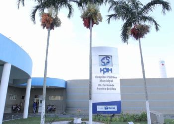 HPM - Macaé