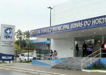 Hospital de Macaé-RJ