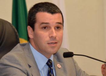 Igor Sardinha