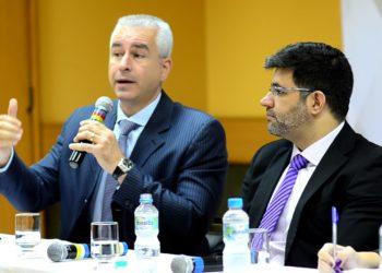 Juiz Pedro Henrique Alves