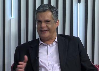 Vinicius Cordeiro - Avante RJ