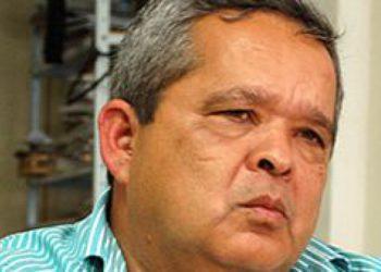 Reginaldo Quinta
