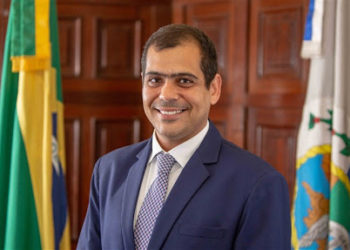 Bruno Dauaire - Deputado