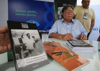 César Ronald - Campos-RJ