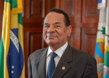 Deputado João Peixoto