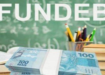 Flexibilização para destinar mais verbas para escolas privadas sem fins lucrativos segue indefinida (foto: divulgação)