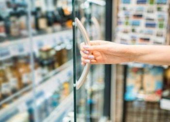 Falta de cerveja nos supermercados