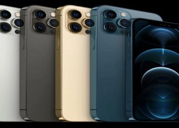 Iphone 12 custo