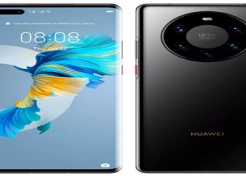 Huwaei x iPHONE cÂMERAS