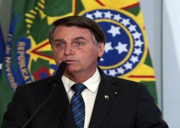 Bolsonaro Vacina Covid