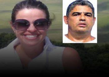 Juiza assassinada pelo ex-marido será cremada