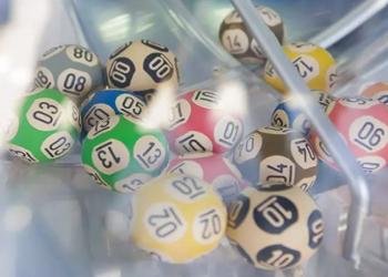 Mega da Virada Caixa previne fraudes no sorteio