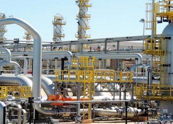 Ibama emite licença para termelétricas