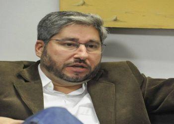 Punição a Fernando Cury por importunação sexual será submetida ao diretório nacional