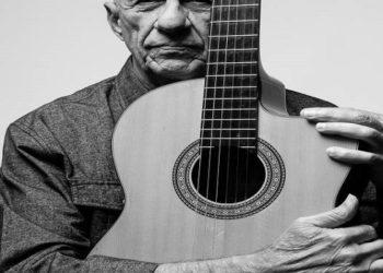 Raimundo Fagner primeiro álbum desde 2014, cantor aposta em repertório que foi sucesso em meados do século passado