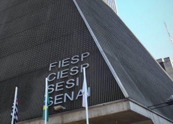 Fiesp Senai incluem jovens no mercado de trabalho