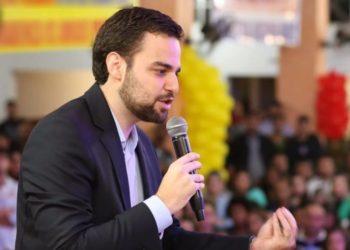 Caio Vianna - Campos-RJ