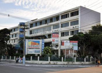 Fundação Municipal de Saúde | Campos-RJ
